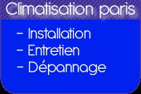 Climatisation paris 9 for Entretien d une climatisation