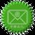 Touche envoi d'un mail vers la centrale pour devis d'installation ou autre